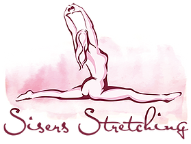 stretching-logo.png