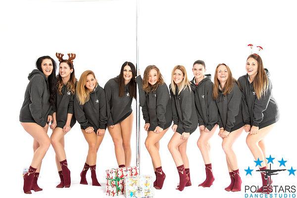 Polestars Team Weihnachten.jpg