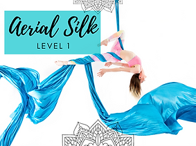 Silk Level 1.png