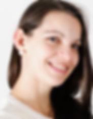 foto+profilo_piccola.jpg