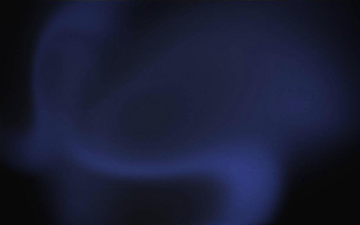 Blue%20Smoke_edited.jpg
