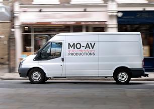 Branded Van .png