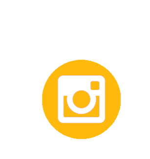 IG icon yellow.png