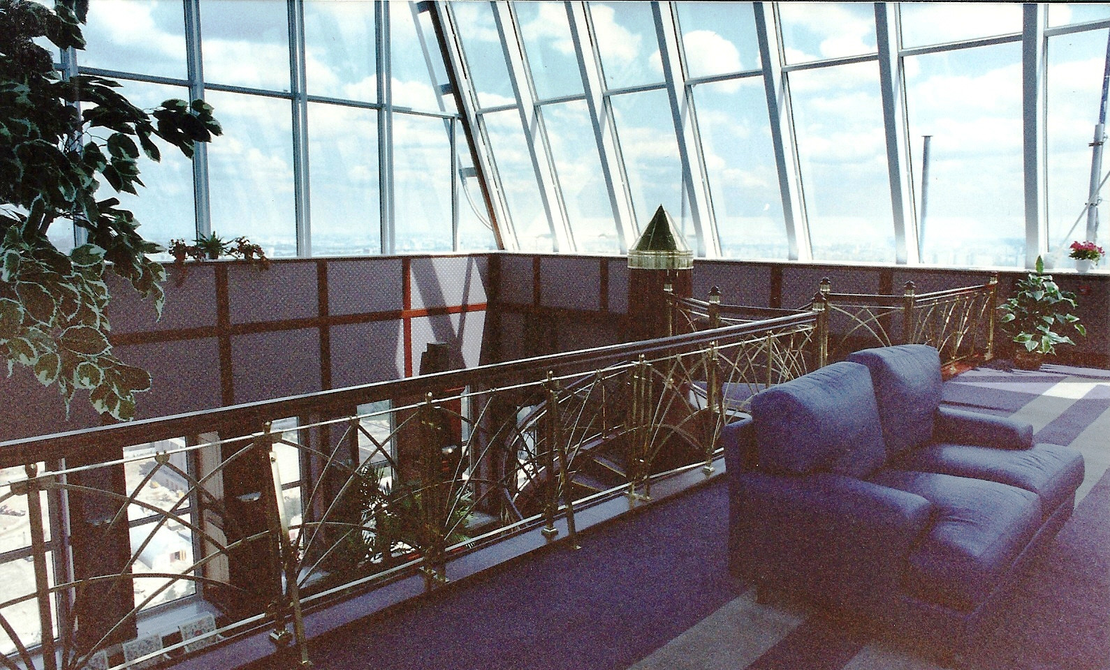 GAZPROM Çatı_Pic0009.jpg