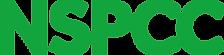nspcc_logo_online_rgb.png