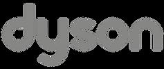 Dyson_logo_gray.png
