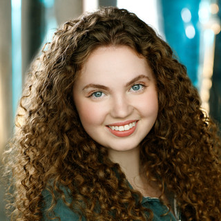 Gracie McGonigal