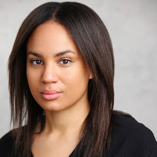 Rochelle Harvey