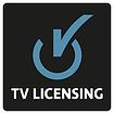 TV-License-customer-service.png