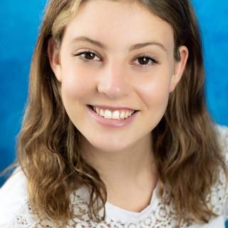 Isabel Forward