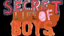 secret-life-of-boys_brand_logo_image_bid