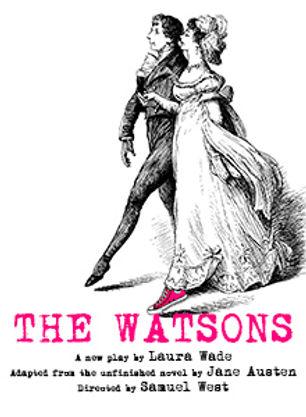 The Watsons.jpg