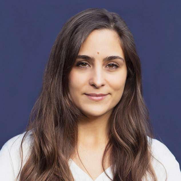 Marta Galan
