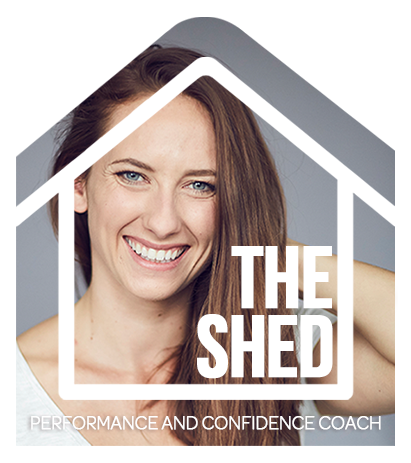 THE SHED & JADE LOGO.png