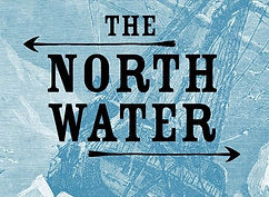 the-north-water.jpg