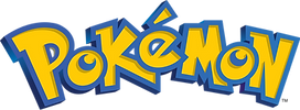 pokemon-logo-png-pokemon-logo-png-2000.p