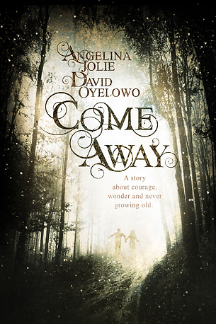 ComeAway-Posters_001.png