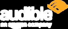audible_logo_2x.png