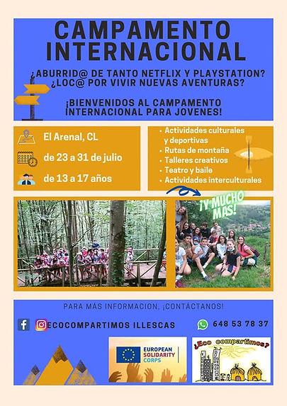 camp_arenal.jpg