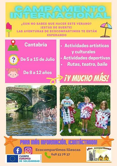 camp_cantabria.jpg