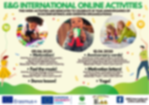 E&G INTERNATIONAL ONLINE ACTIVITIES.png
