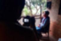 Núcleo Audiovisual Piraí