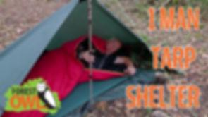 1_man_tarp_shelter.jpg