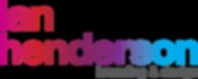 IH_branding_logo.png
