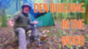 den-in-the-wood.jpg
