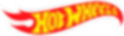 Hot_Wheels_logo.png