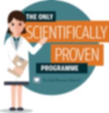 GRM-EVP-Proven-Girl.jpg