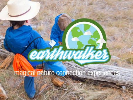 Earthwalkers