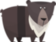 Mr Bear.png