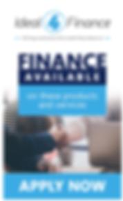 Boilers on finance link.png