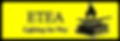 ETEA Logo OLD.png