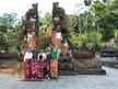 Indonesia - Vibin