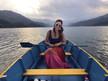 Nepal - A Blind Massage in Pokhara