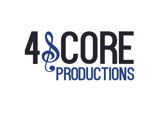 Casting Call for New Musical Song Cycle