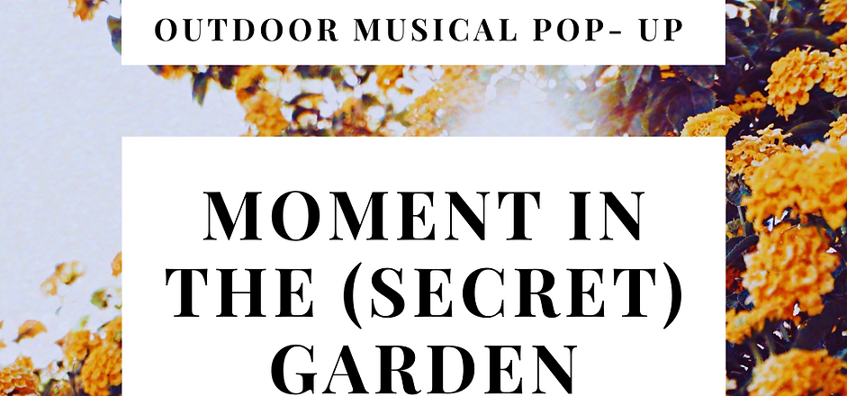 small Moment in the secret garden.png