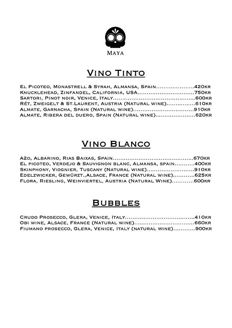 Wine List Bottle Maya .jpg