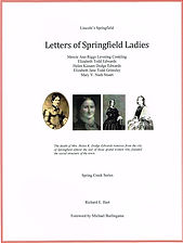 Letters of Ladies.jpg