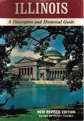 Illinois Descriptive Guide.jpg