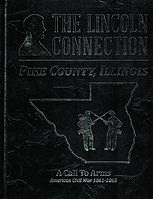 Lincoln Connection to Pike County (1).jp