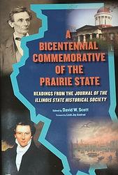 A Bicentennial of the Prairie State