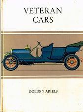 Veteran Cars.jpg