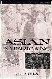 Asian Americans_0001.jpg