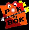 logo_poketbok2.png