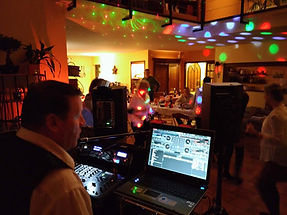 DJ, ile de france, picardie, aisne, 02, 77, 51, 08, animations, magie