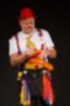 clown,magicien, ile de france, picardie, aisne, 02, 77, 51, 08, animations