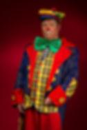 ile de france, picardie, aisne, 02, 77, 51, 08, clown,magicien, animations